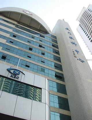 中国较好医院和专科较新排名发布,我院成为厦门 上榜医院! 2.jpg